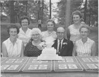 Fleming Family and Ancestry